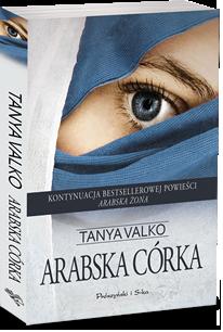 arabska saga2