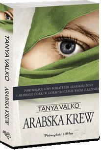 arabska saga3