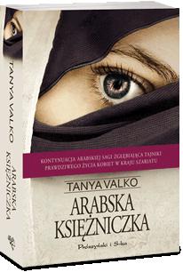 arabska saga4