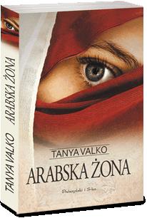 arabska saga1