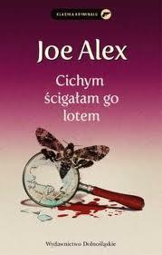 Joe Alex3