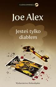 Joe Alex4