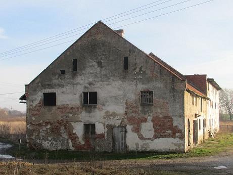 Krotowice