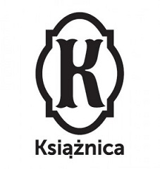logo Książnica