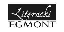 Logo Egmont