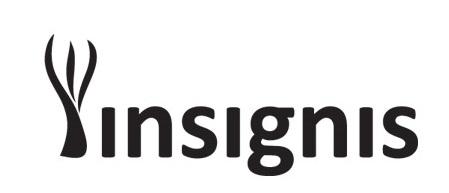 logo Insignis