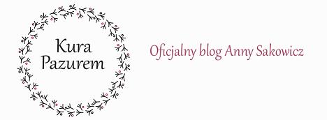 Blog Kura Pazurem