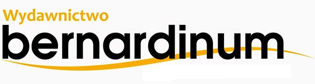 logo Bernardinum