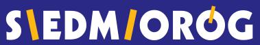 logo Siedmioróg
