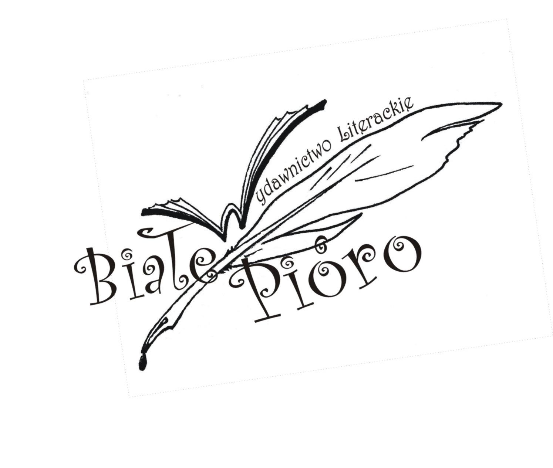 logo Białe Pióro