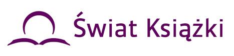 logo Świat Książki