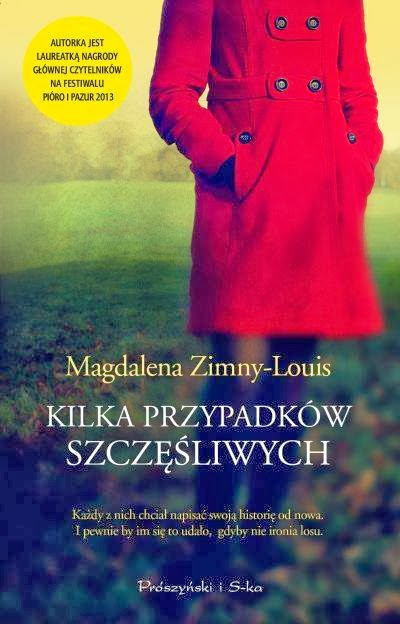 Magdalena Zimny-Luis