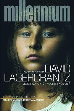 Millennium tom 5