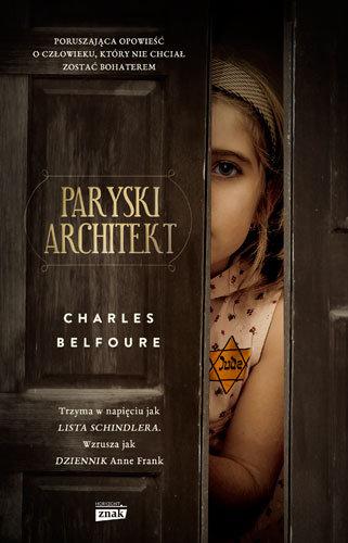 Paryski architekt