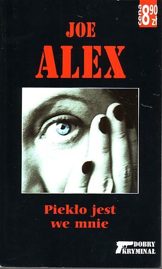 Joe Alex2