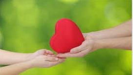 Serce nadłoni
