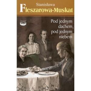 Fleszarowa-Muskat2