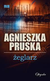 Agnieszka Pruska_Żeglarz