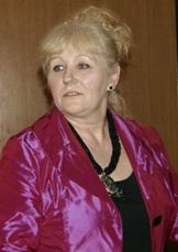 Zofia Falkiewicz