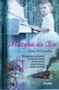 Muzyka dla Ilse